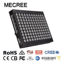highpower outdoor stadium waterproof 3000W LED floodlight