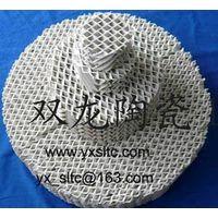 ceramic corrugated packing thumbnail image