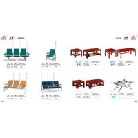 Professional Manufacturer Of Office Furniture thumbnail image