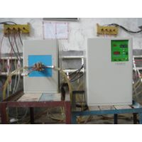 High Frequency Generator(Induction Hardening Machine) for forging