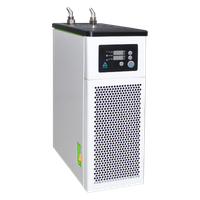 Benchtop Chiller Special for Small Laboratory Instruments thumbnail image