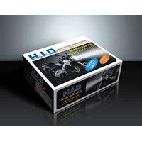 HID motor kit