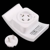 ( IN STOCK) Mini 300mbps Wireless Access Point thumbnail image