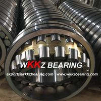 23056MBW33 spherical roller bearing,WKKZ BEARING,+86-13654942093