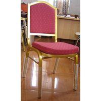 sell stacking chair thumbnail image