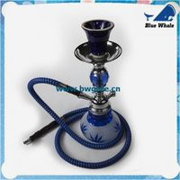 Bw1-060 Other Properties China Wholesale Glass Smoking Pipe/ Hookah Shisha thumbnail image