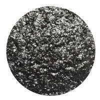 High carbon crystalline natural graphite flake/Graphite Raw Material High Purity Flake Graphite thumbnail image