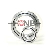 CRBH4010 crossed cylindrical roller bearing manufacturers china thumbnail image