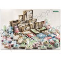 Promotional Bath-Set; Gift Set; Houseware Set; Christmas Promotions; Festival Giftware&Present