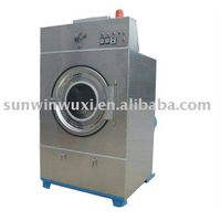 Sunwin Industrial Air purifying device for stenter machine thumbnail image