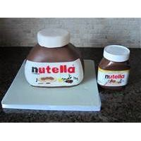Best Quality NUTELLA 350g Jar Chocolate Cream for sale