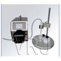VRJ-SF Quantitative Liquids Filling Machine thumbnail image