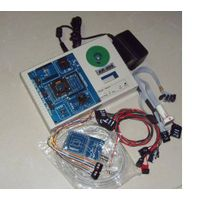 AK400 Key Programmer for Benz and BMW