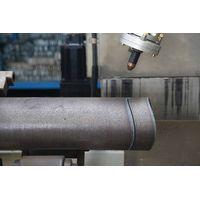CNC plasma cutting equipment