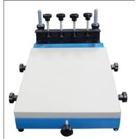 Screen printing machine SUNY-ZSY200