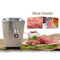 Electric Meat Grinder | Meat Mincer