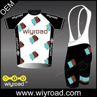 Accept sample order man bike wear/leader cycling clothes/mountain bike all mountain jersey thumbnail image
