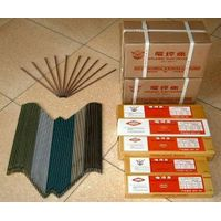 ABS,CE Approved AWS E6013 Welding Electrode manufacturer