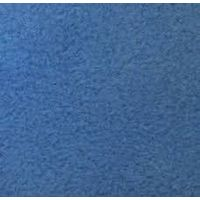 Polar Fleece Fabrics