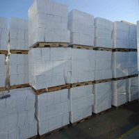 EPS Blocks/EPS Foam Scraps/Plastic Scraps for sale worldwide