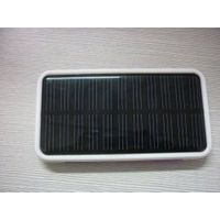 New Arrived!!! 1800mAh for iphone 4 solar chargers KL-SC1800