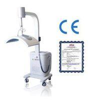 LED Machine-LED 2 For Skin Rejuvenation (Beauty Equipment/Beauty Machine/Beauty Products) thumbnail image
