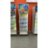 vertical refrigerators thumbnail image