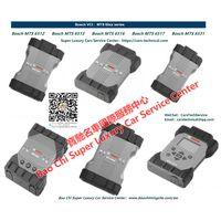 Bosch MTS 6512 6513 6516 6517 6531 VCI Diagnostics interface thumbnail image
