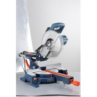 254MM (10) Professional Slide Compound Miter Saw thumbnail image