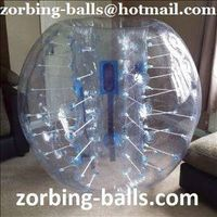 Battleball, Knocker Balls, Body Zorbing Ball, Bumper Balls