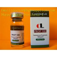 Testosterone Propionate,Prop 100,Test Prop,injectable steroids,CentrinoLab thumbnail image