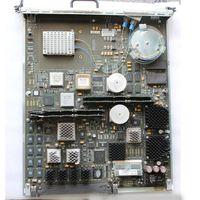Original Used Cisco Module Oc192e/pos-sr-sc thumbnail image