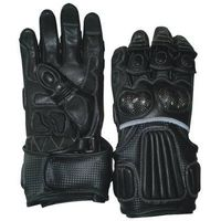 sport bike gloves thumbnail image
