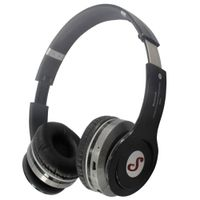 Foldable S450 3.0 bluetooth headset with mic for iphone, pad thumbnail image