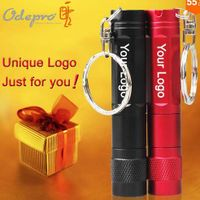 Odepro M37 High-quality Mini size led flashlight