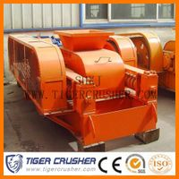 hydraulic roller crusher thumbnail image