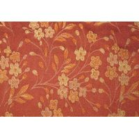 Jacquard curtain fabric thumbnail image