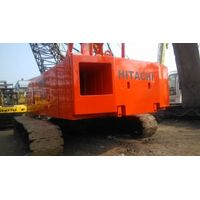Japan Used Hitachi 180 Crawler Crane for Hot Sale