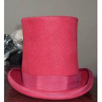 president hats