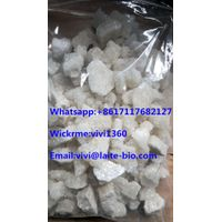 Strongest Stimulants hep nep mdpep Crystal inside crystal (whatsapp:+8617117682127)