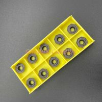 Tungsten carbide inserts OFCT05T3 Steel, stain steel, cast iron thumbnail image