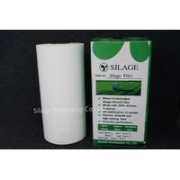 Quality LLDPE Blown Machine Use Silage Stretch Film