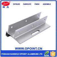 Aluminum Hardware Accessories Furniture Accessories thumbnail image