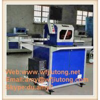 Best Price Bending Machine for Stainless Steel Channel Letter