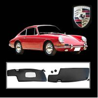 Porsche 911 F-Model and 912 Sun Visors thumbnail image