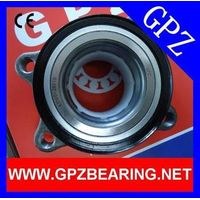 GPZ Automotive clutch release bearing VKC3500