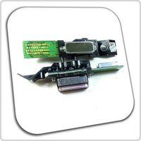 DX4 Waterbased Printer Head for Mimaki JV4 Printer