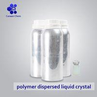 liquid crystal synthesis trans-4-(4-Propylcyclohexyl)benzonitrile CAS NO.61203-99-4