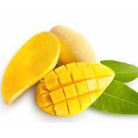 IQF Frozen Mango