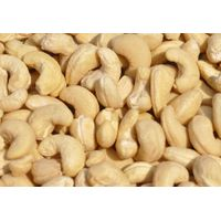 Cashew nuts and other nuts and kernels thumbnail image